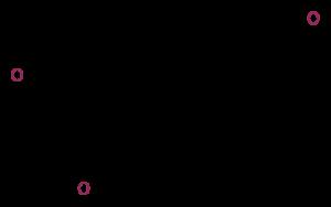 Formula-fr