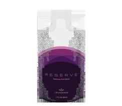 RESERVEFamily-fr