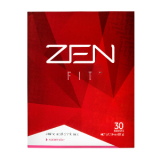 ZenFit-WATERMELON_4-fr