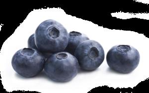 blueberries-fr