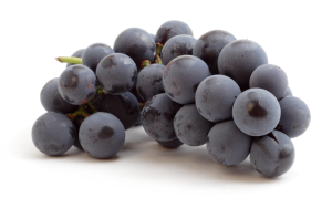 grapes-fr