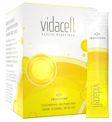 vidacell-box-fr